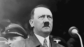 ۳۱ ژانویه ۱۹۳۳ - ۱۱بهمن: روزی که هیتلر صدراعظم آلمان شد