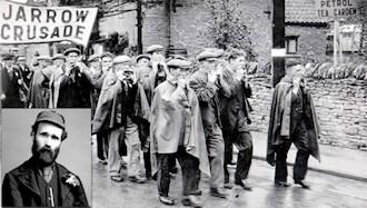 ۷ فوریه ۱۹۰۰ - ۱۸بهمن: تأسیس حزب کارگر انگلستان
