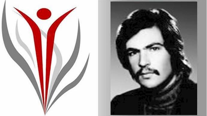 با یاد مجاهد شهید مصطفی بنی هاشمی