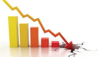 سقوط آزاد اقتصاد رژیم آخوندی