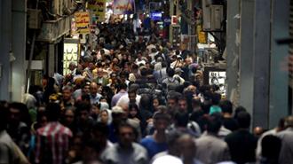 بازار تهران - عکس از آرشیو