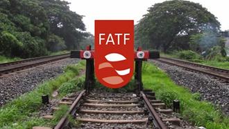 بنبست FATF
