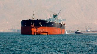 نفتکش - عکس از آرشیو