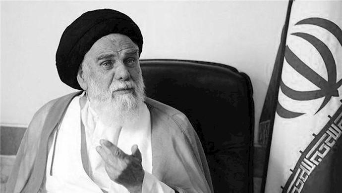 گوشمالی نماینده سابق خامنهای در کرمان