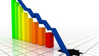 اقتصاد درهمشکسته و...