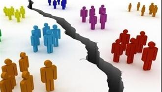 درگیری باندهای رژیم بر سر نمایش انتخابات