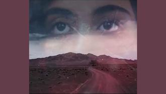 چهره زیبای ایران