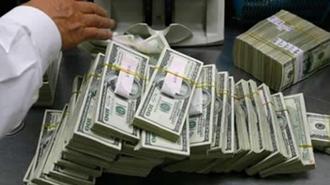وضعیت بحرانی ارز