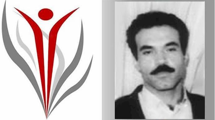 به یاد مجاهد شهید سید مصطفی ایگه ای
