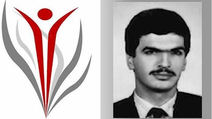 به یاد مجاهد شهید غلامرضا کاشانی اقدم