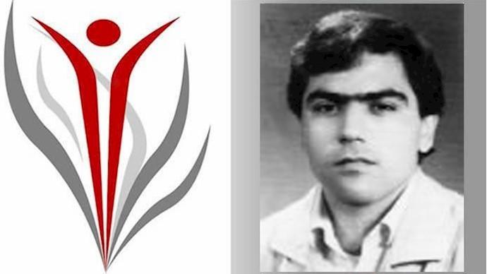 به یاد مجاهد شهید صمد منتظری