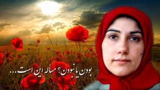 زهرا رجبی، شهید بزرگ دفاع از حقوق پناهندگان