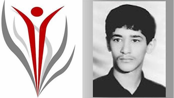مجاهد شهید ابوالحسن عبداللهی لاکلایه