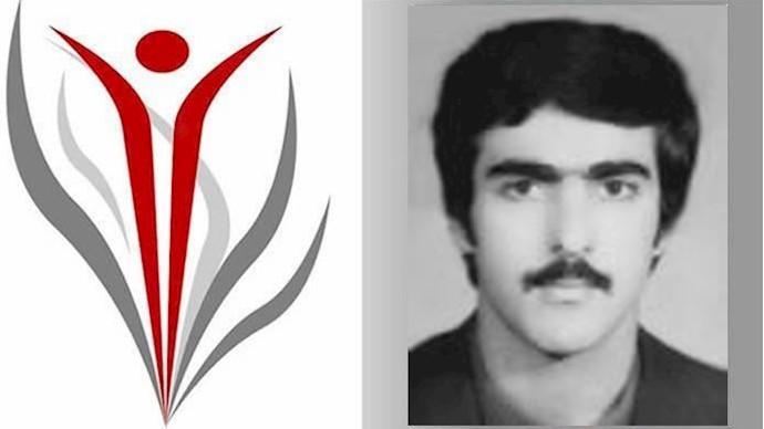 مجاهد شهید علینقی حقیقیان رودسری