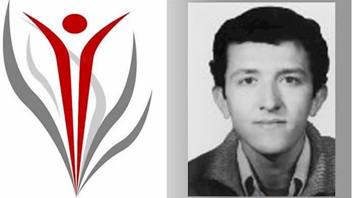 مجاهد شهید غلامحسین مشهدی ابراهیم
