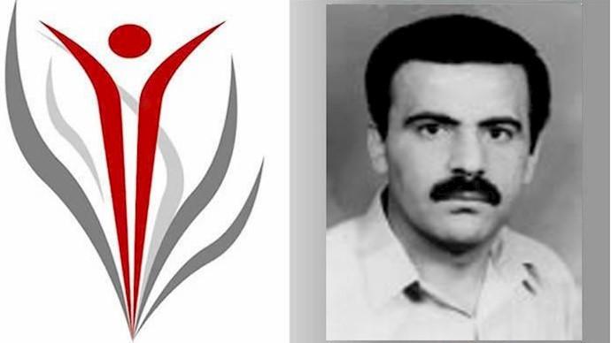 به یاد مجاهد شهید امیر مهری