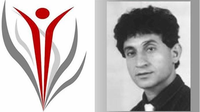 به یاد مجاهد شهید محمود علیزاده