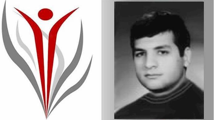 مجاهد شهید مهران بیغم