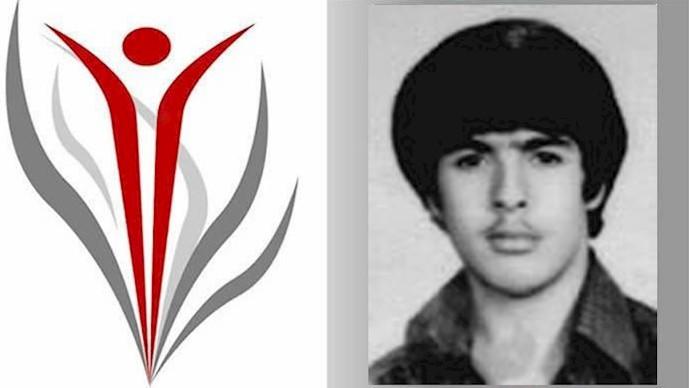 به یاد مجاهد شهید محسن عبدالحسینی روزبهانی