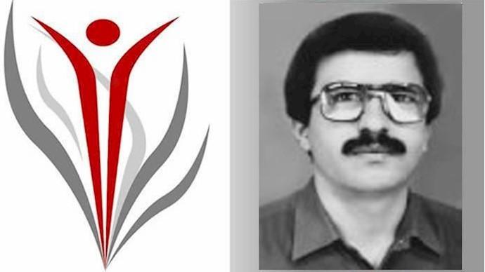 زندگینامه مجاهد شهید علی اکبر خلوتی از شهدای فروغ جاویدان