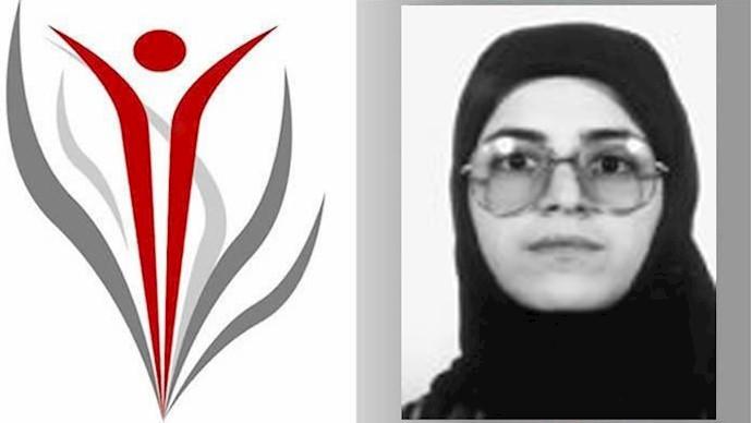 به یاد مجاهد شهید نرگس عباسیان