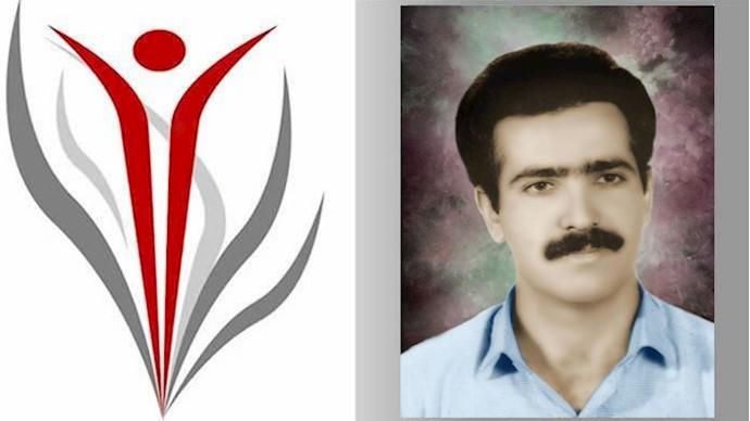 به یاد مجاهد شهید سید حسین فاطمی