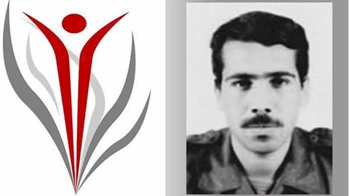 به یاد مجاهد شهید علی گودرزی