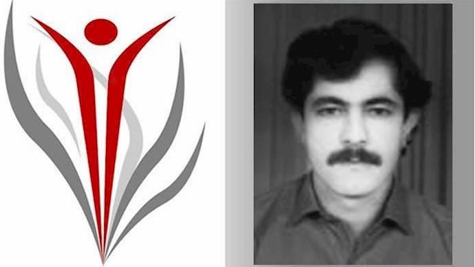 به یاد مجاهد شهید غلامحسین (جمشید) لگزیان