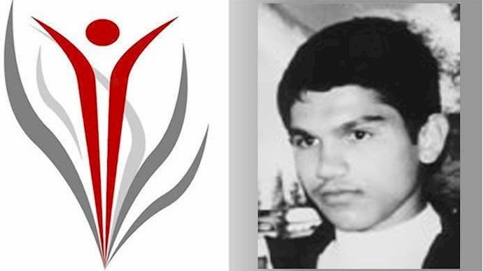 به یاد مجاهد شهید محمدصادق خزایی