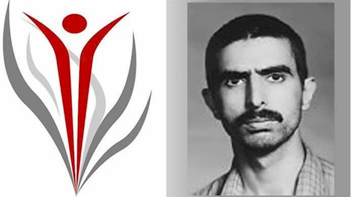 به یاد مجاهد شهید عباس فیروزی