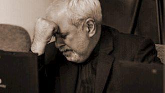 جواد ظریف، وزیر خارجه حکومت آخوندی