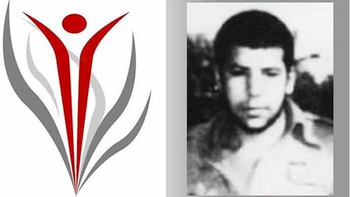 به یاد مجاهد شهید محمدرضا کشایی تویسرکانی