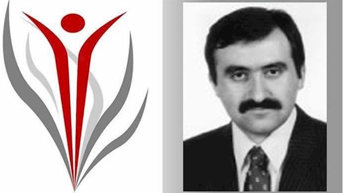 به یاد مجاهد شهید صابر فغفوری آذر