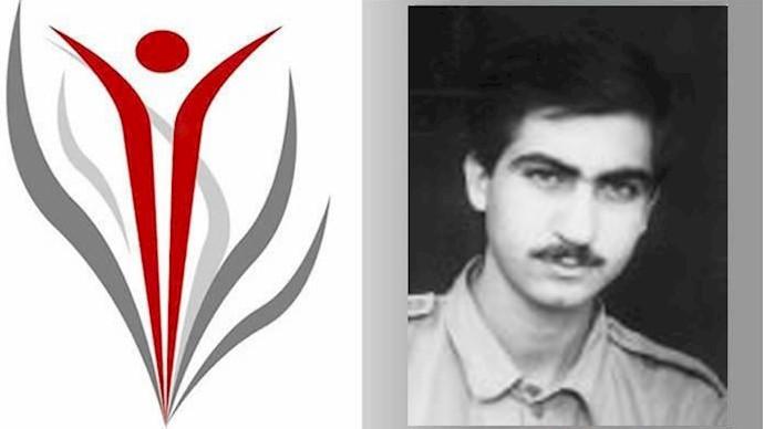 به یاد مجاهد شهید رضا محقق زاده