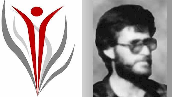 به یاد مجاهد شهید منصور عسگری