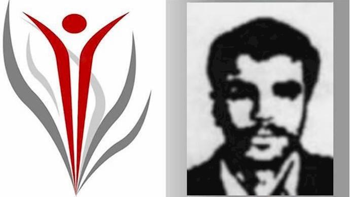 به یاد مجاهد شهید مسعود دارابی