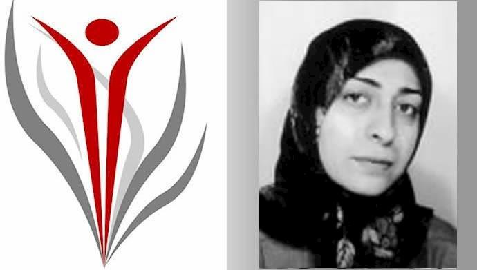به یاد مجاهد شهید زهرا علی اکبرآقادخت