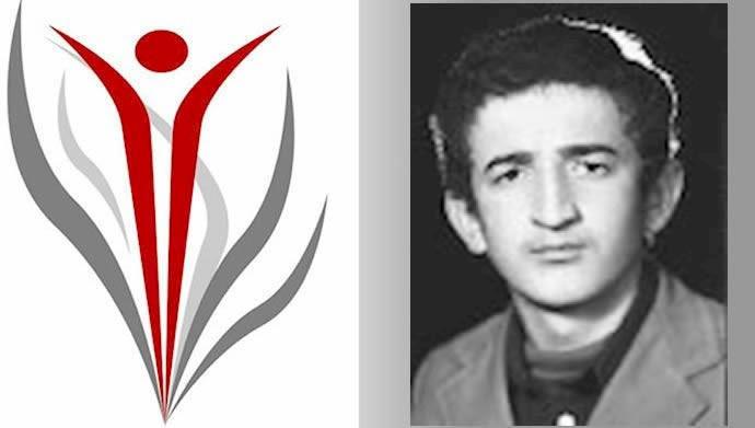 به یاد مجاهد شهید سید محمد حسین برهانی