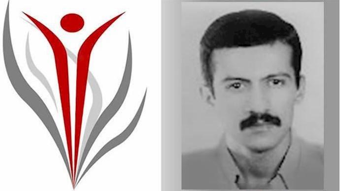 مجاهد شهید سیدمحمد فاطمی