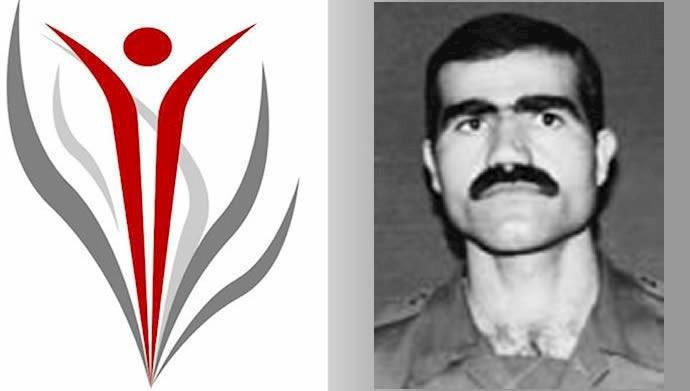 به یاد مجاهد شهید خسرو فولادوند