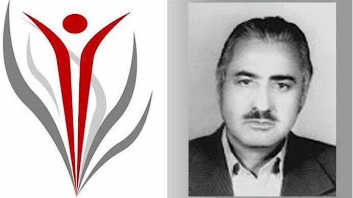 به یاد مجاهد شهید امیر هوشنگ هادیخانلو
