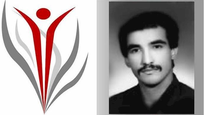 مجاهد شهید مسعود کلاه کج