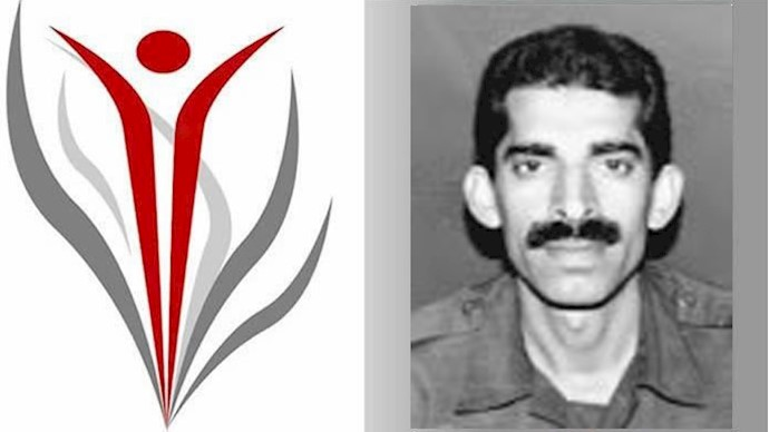 به یاد مجاهد شهید مسعود نریمانیان