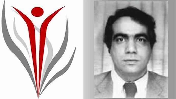 به یاد مجاهد شهید هادی نجی