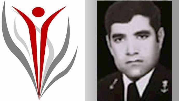به یاد مجاهد شهید سیدمرتضی میرمحمدی