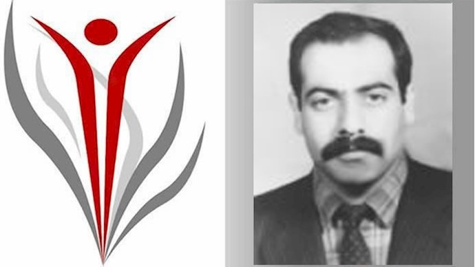 به یاد مجاهد شهید حمیدرضا قهرمانی