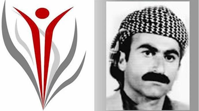 به یاد مجاهد شهید عبدالفتاح صدیقی