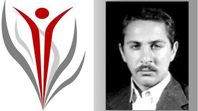 به یاد مجاهد شهید مهران رشیدی پور