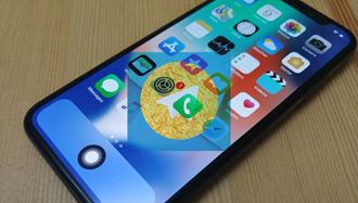 حذف تلگرام طلایی و هاتگرام، دو نرم افزار جاسوسی سپاه پاسداران