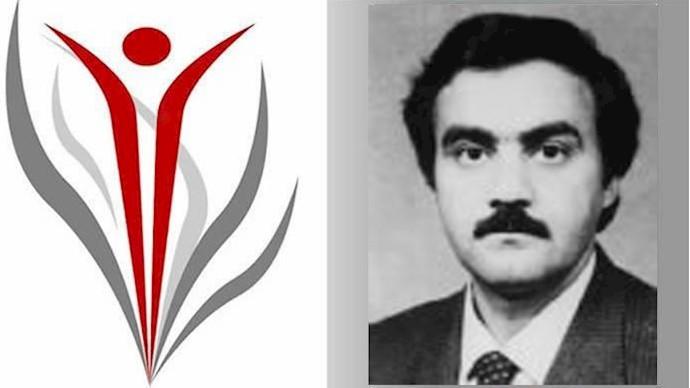 به یاد مجاهد شهید اصغر زمانوزیری